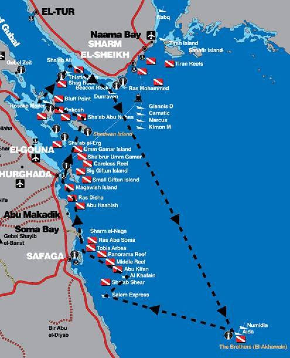 brothers-daedalus-elphinstone_map