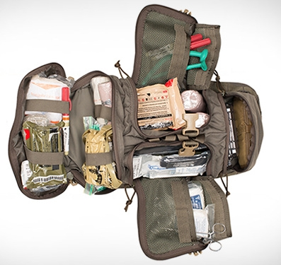 firstspear-multi-purpose-pack-3